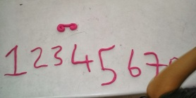 2151b-ce91cea1ce99ce98ce9cce9fce99cea0ce9bce91cea3cea4ce95ce9bce99ce9dce9715_blog