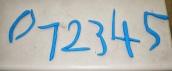 78469-ce91cea1ce99ce98ce9cce9fce99cea0ce9bce91cea3cea4ce95ce9bce99ce9dce9714_blog