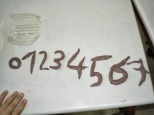 b2f6f-ce91cea1ce99ce98ce9cce9fce99cea0ce9bce91cea3cea4ce95ce9bce99ce9dce9716_blog