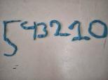 c4bb3-ce91cea1ce99ce98ce9cce9fce99cea0ce9bce91cea3cea4ce95ce9bce99ce9dce975_blog