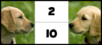 puzzle_pics_subtraction_facts_to_20