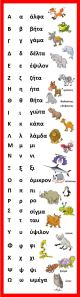 ΣΕΛΙΔΟΔΕΙΚΤΗΣ2
