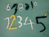 αριθμοί με πλαστελίνη5
