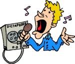 clip-art-microphone-364724