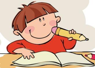 big_homework