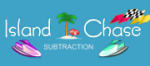 island_chase