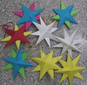 christmas-stars2